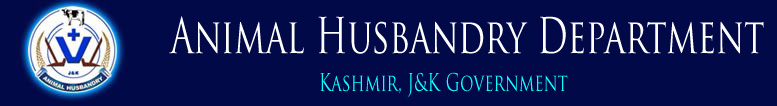Recruitment for Class-IV posts in Animal Husbandry Department (District Cadre Ganderbal)